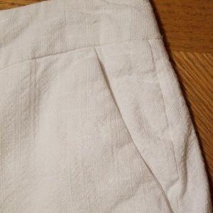 Cynthia Rowley Shorts - Cynthia Rowley shorts